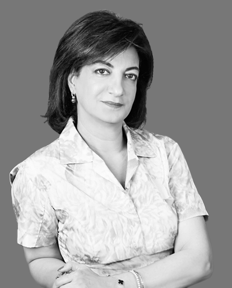 Shirin Abdulrazak