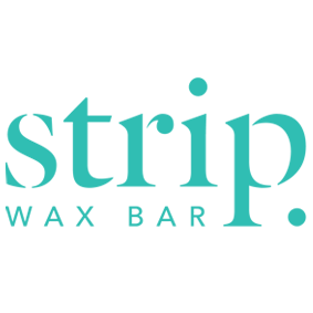 Strip Wax Bar